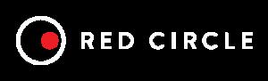 Red Circle Logo
