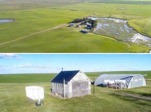 Schoolhouse Farm